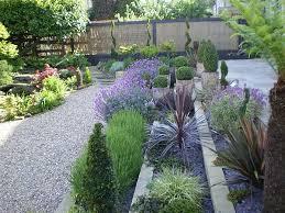 Different Garden Ideas 30 Unique Garden Design Ideas
