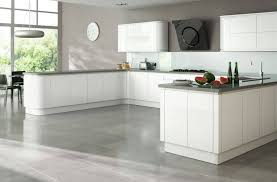 Best Flooring For Rental Kitchen Best Kitchen Flooring 8 Best Kitchen Flooring Best