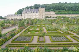 chateaux and wine around villandry travel 10 tips for planning the loire valley castles trip