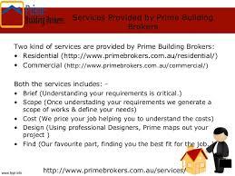 Interior Designer Costs by Interior Designer Services In Sydney 1300 303 874 Prime Brokers