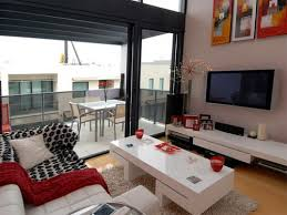 designers tip how to make small spaces seem large kate decorating small spaces 4 tips for design success