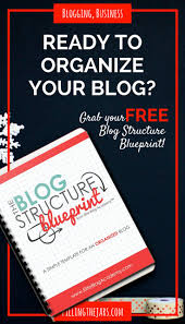 create a blueprint free grab your free structure blueprint and learn more about