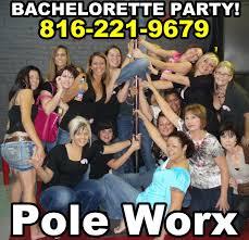 Bachelorette Party Meme - kansas city bachelorette party bus pole dance parties in kc dancing