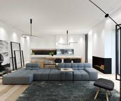 minimalist home interior design designs by style interior design ideas part 4