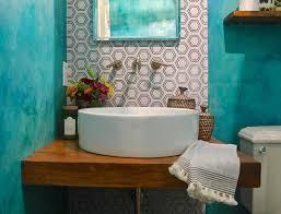 diy bathroom vanity ideas diy bathroom vanity ideas caruba info