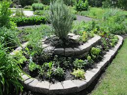 herb garden designs layouts herb garden design for small spaces lawnpatiobarn com