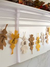 thanksgiving banner craft intentional hospitality