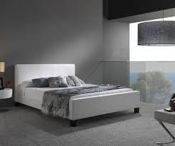distinguished s ikea aneboda full size bed frame living aneboda