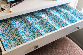 Stylish Desk Organizers by Collection In Desk Drawer Organizer Ideas With How To Organize