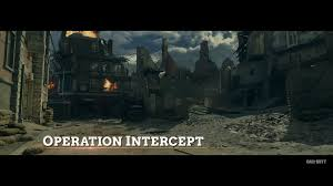 List Of Cod4 Maps Call Of Duty Infobase Deine Fansite Rund Um Call Of Duty Wwii
