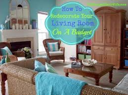 Frugal Home Decorating Ideas 153 Best Decorating The Newlywed Home Images On Pinterest