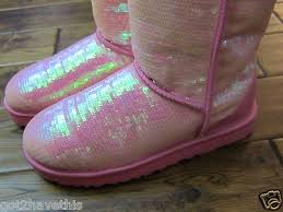 womens ugg boots used 60 best neon uggs images on casual boot