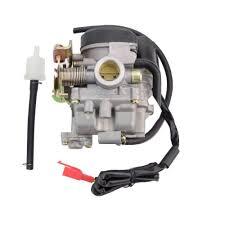 online buy wholesale pierburg carburetor from china pierburg