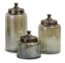 decorative canisters kitchen kitchen canister set with stand storage canisters kitchen