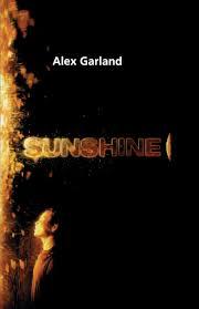 amazon co uk alex garland books biography blogs audiobooks