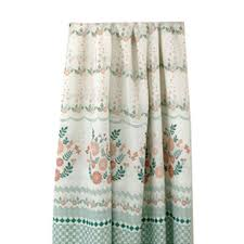Natural Linen Curtain Fabric Curtain Fabric Manufacturers China Curtain Fabric Suppliers