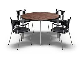 Corian Dining Tables Contemporary Dining Table Corian Solid Wood Stainless Steel
