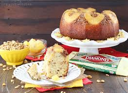 6 bundt cakes to make this spring diamond nuts