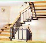 fuchs treppen preise treppe renovieren bremen