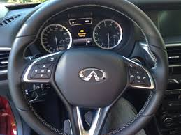 nissan infiniti 2 door the infiniti qx30 is the most confusing new car i u0027ve ever driven