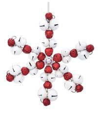 49 best ornaments jingle bells images on