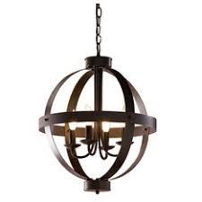 Lowes Chandelier Lighting Magnificent Lowes Lighting Chandeliers Also Designing Home