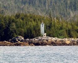 photographs of lighthouses