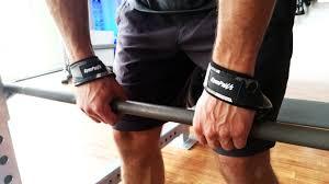 5 best weightlifting straps pythagorean health