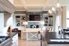 Ceiling Medallions Lowes by Ceiling Medallions Lowes Kitchen Traditional With Accent Ceiling