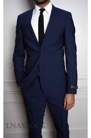 costume mariage homme bleu les 25 meilleures idées de la catégorie costume slim sur