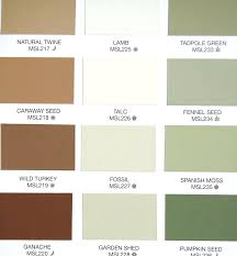 paint colors that match u2013 alternatux com