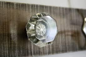 glass door knob coat rack beingbrook pallet coat rack glass door knob repurpose