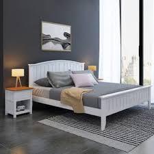 Furniture Design For Bedroom In India by Buy Bedroom Sets Online In India Urban Ladder
