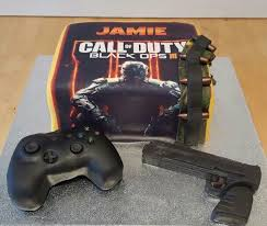 black ops 3 xbox one black friday 89 best black ops 3 images on pinterest call of duty black