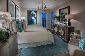 plan 2 penthouse loft style living lucent shea homes san diego