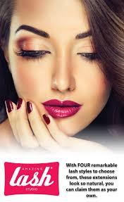 Eyelash Extensions Fort Worth 24 Best Amazing Lash Studio Images On Pinterest Eyelash