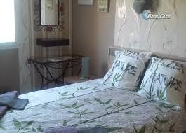 chambre chez lhabitant chambre chez l habitant à pleurtuit à partir de 33 chez sandrine