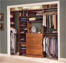 Master Bedroom Closet Design Ideas One Room Challenge Week 2 A Start To The Shiplap Nail Filling