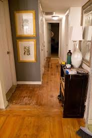 Hardwood Floor Refinishing Products Furniture Parquet Flooring Patterns Solid Parquet Hardwood