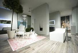 bathroom rugs ideas mesmerizing large bathroom mats innovative vanity bath rug