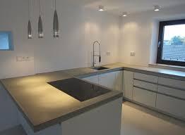 wei e k che graue arbeitsplatte beautiful arbeitsplatte küche grau contemporary home design