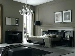 chambre grise et taupe peinture grise chambre peinture gris taupe peinture taupe chambre a