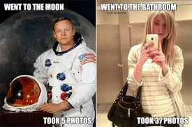 Laugh Meme - top memes that will make you laugh out loud 17 pics