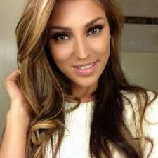 cool light brown hair color the best cool light brown hair color with dark blonde highlights