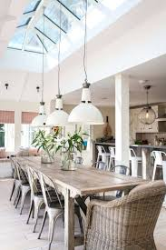 hanging light fixtures for dining rooms table lamps battery operated dinner table lamps battery operated