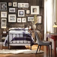 Pottery Barn Iron Bed August 2015 Designerdoubles
