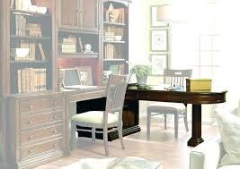 Partner Desk With Hutch Partner Desk With Hutch Kresofineart