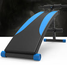 Bench Online Sale Fitness Sit Up Bench Online Fitness Sit Up Bench For Sale