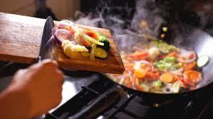 cuisine fait maison les conditions du label fait maison précisées dossier familial