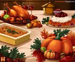 thanksgiving slots visual world of spirart portfolio